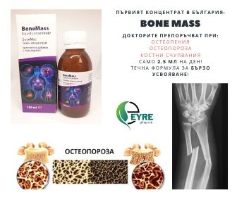 Bone-mass1.jpg