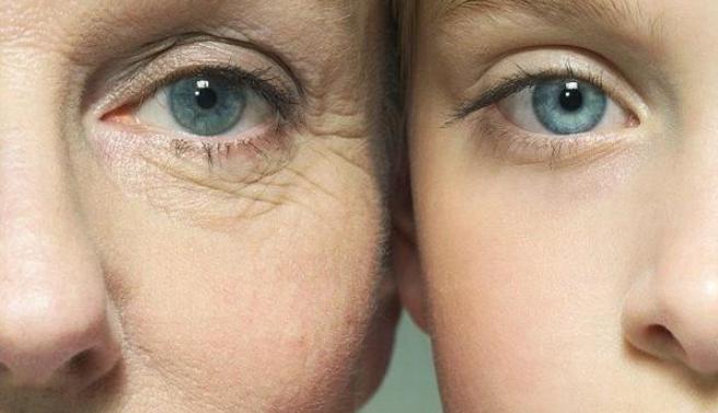 Грозят ни цели четири вида стареене