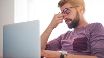 Два успешни и лесни начина да преборим стреса