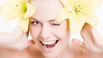 Кои продукти трябва да консумираме за млада и красива кожа