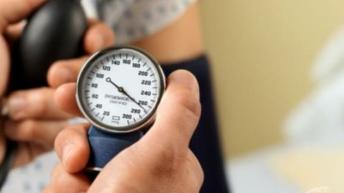 Кои са най-ефективните начини за нормализиране на кръвното налягане