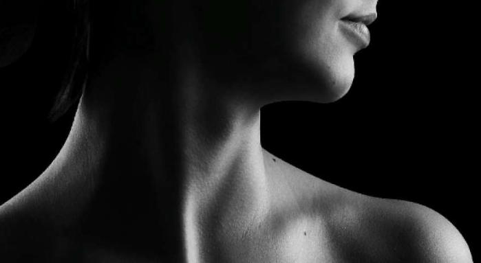 Лекари обясниха как да разберете, че щитовидната ви жлеза не работи добре