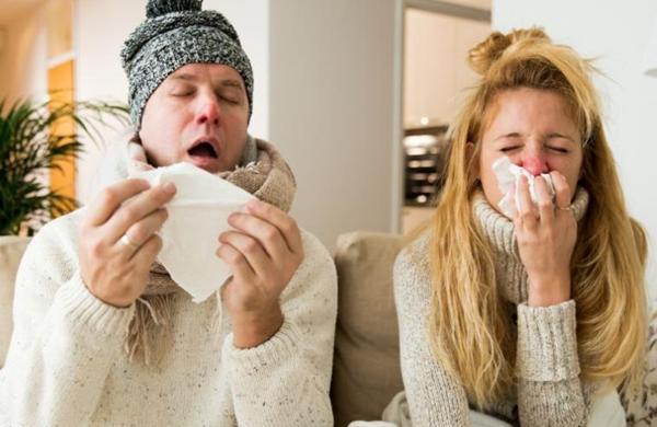 Медиците дадоха съвети как да се предпазим от вирусни инфекции