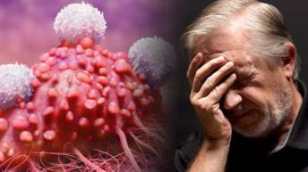 Необичайни ранни симптоми на рак, които всички трябва да знаем