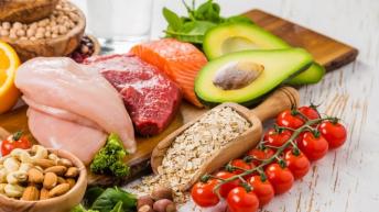 Спазвайте тези простички правила за здравословно хранене и с организма ви ще се случат чудеса