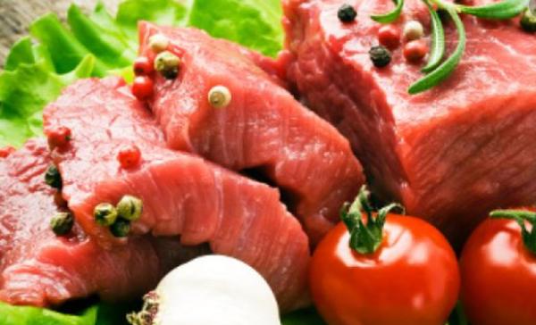 С какво да се храним, ако страдаме от панкреатит