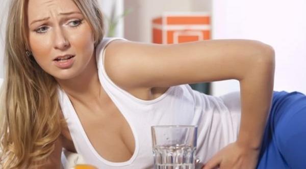 Хранене при заболявания на жлъчката – кои са най-полезните продукти