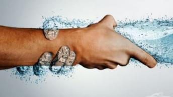 3 ефективни начина за справяне с дехидратацията
