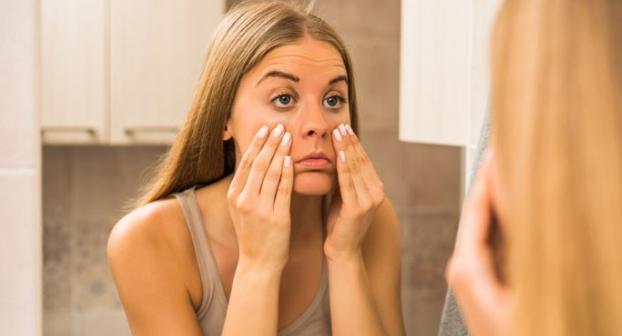 4 симптома, че в организма ви липсва калций