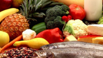 4-те най-добри храни за ускоряване на метаболизма