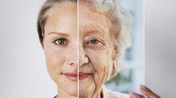 5 необратими промени в човешкото тяло, които разкриват реалната ни възраст