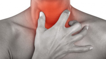 Болки в гърлото – ето как да ги излекувате бързо и лесно
