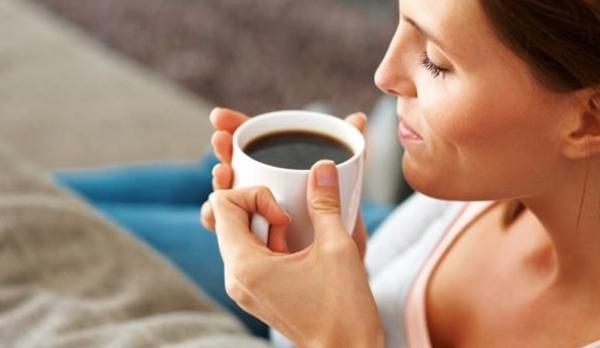 Всичко е индивидуално Как да изчислим оптималната доза кафе дневно