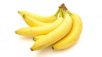 Как да преборим хемороидите с банани