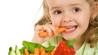 Кои микроелементи влияят на растежа на детето 2 част