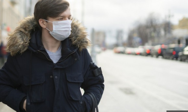 Коронавирус – превантивни мерки, с които можем да се предпазим от заразата