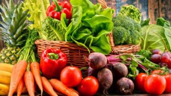Лекарите обявиха най-важните правила за здравословно хранене