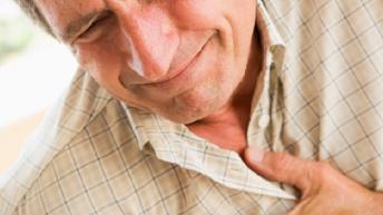 Лекарите огласиха основния симптом на сърдечния удар и миокардния инфаркт