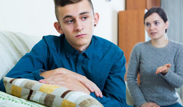 Учени откриха защо тийнейджърите са толкава безотговорни