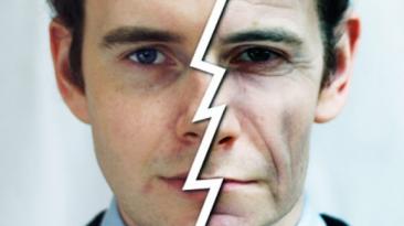 10 лоши навици, които състаряват преждевременно – част 1