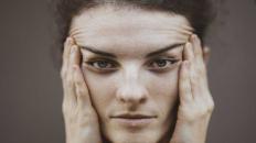 10 лоши навици, които състаряват преждевременно – част 3