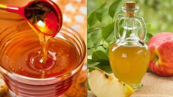 7 чудесни приложения на ябълковия оцет