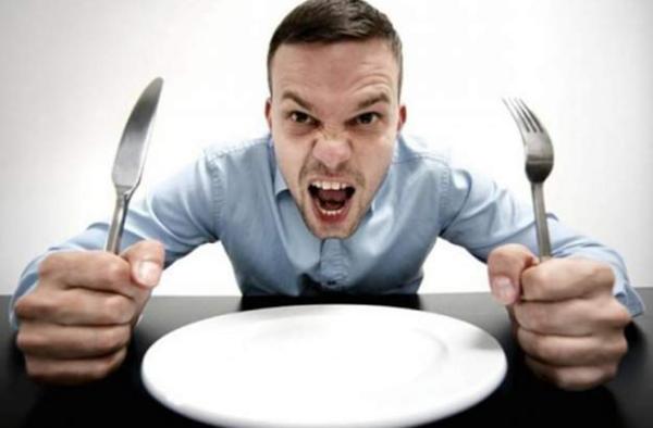 В никакъв случай не яжте на празен стомах тези храни - част 2