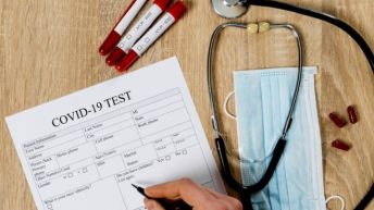 Експерти от Китай изброиха 5 правила за оцеляване при пандемията COVID-19