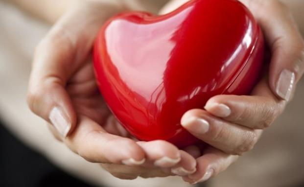 Ето как лесно да проверите дали сърцето ви е в ред
