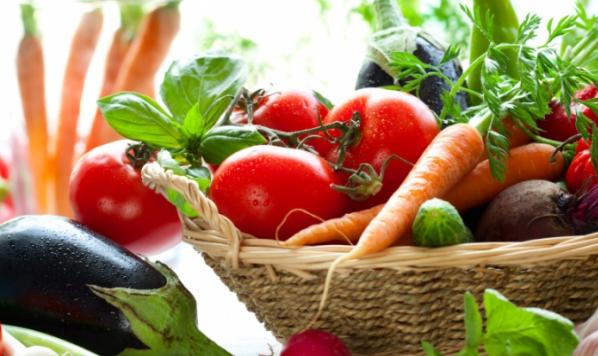 Защо не трябва да купуваме измити зеленчуци