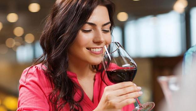 Какъв е ефектът на алкохола върху коронавируса