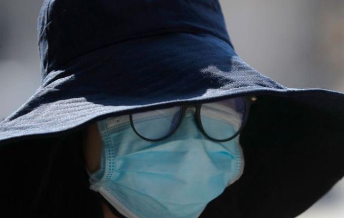 Лекарите предупредиха страдащите от алергия, ето до какво може да доведе заразявянето с коронавирус