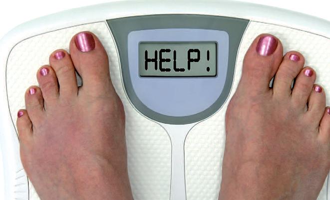 Най-вредните и опасни диети в света