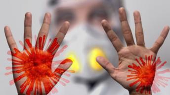 Пет правила за предпазване от коронавирус