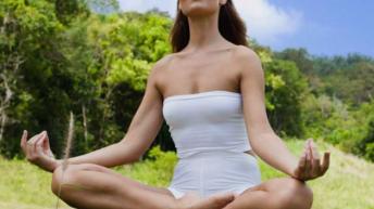 Ползи от дихателните упражнения – отслабването е само една от многото - 2 част