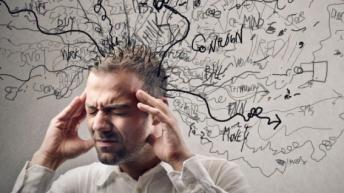 Японски учени доказаха, че стресът има своя миризма