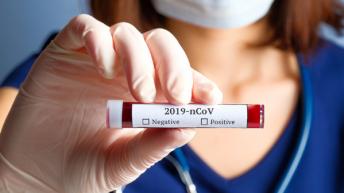 4 групи хора, които са най-застрашени от коронавирусна инфекция