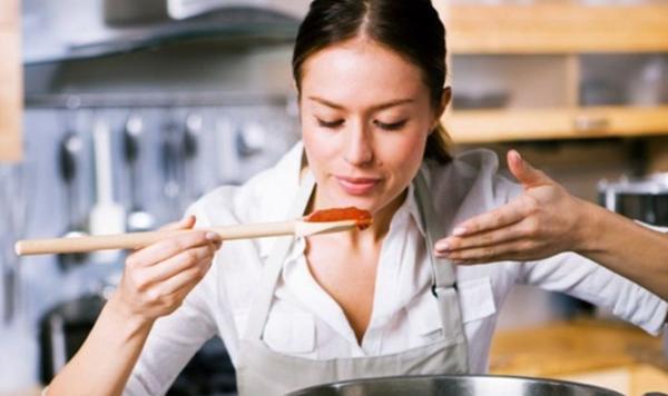 7 причини, поради които трябва да се консумират ежедневно продукти с биотин