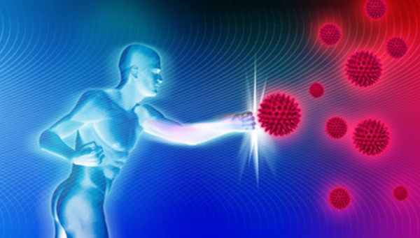 Ефективни начини за укрепване на имунитета