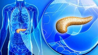Кои са симптомите, които ви сигнализират за проблеми с панкреаса