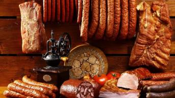 Кои са храните, които консумираме ежедневно и които ни убиват бавно, но сигурно – част 2