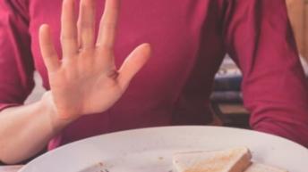 От кои храни е добре да се откажем, когато навършим 30 години и защо