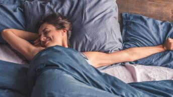 Учените предупреждават: Какво трябва да знаем за съня?