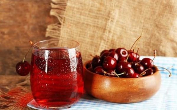 Защо трябва да хапваме повече вишни и какво лекуват те