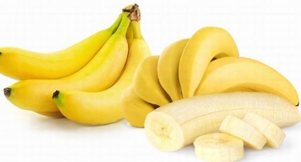 Какво прави бананът толкова полезен за здравето и при кои болести помага
