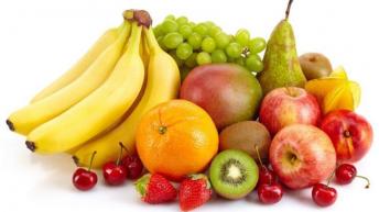 Какво трябва да знаем за плодовете и отслабването