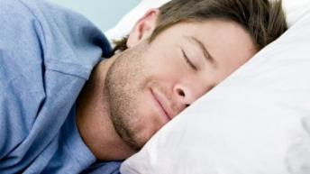 Какво трябва да знаете, за да спите добре и да се събуждате в добро настроение