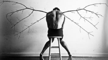 Причините, които могат да провокират депресия и как да се справим с коварното заболяване