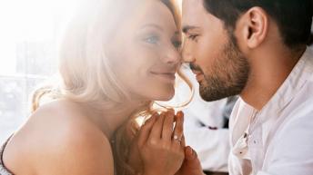 Ролята на витамин Е и витамин С за качеството на интимния ни живот