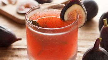 Смокинята – вълшебен лек Ето при какви болести помага